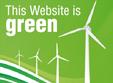 Green_18
