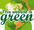 Green_19