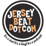 Jersey Beat